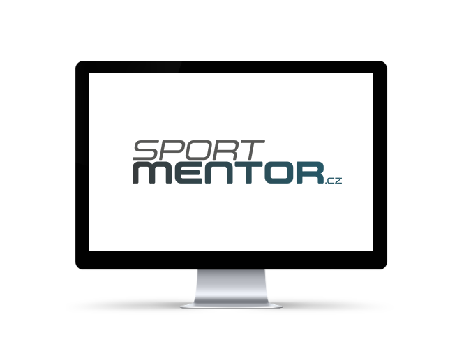 SportMentor